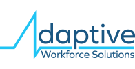 adaptive workforce solutions
