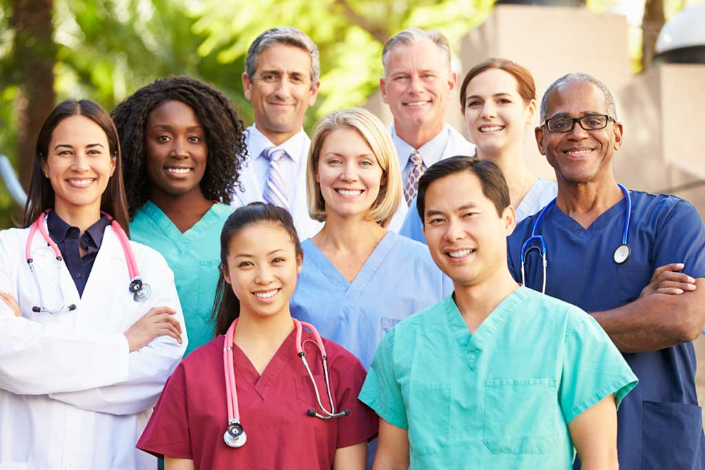 healthcare-staffing-recruitment