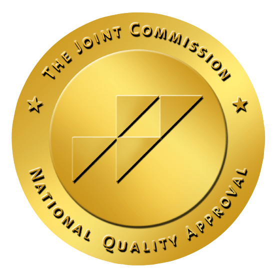 joint commission approval